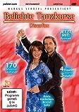 Beliebte Tanzkurse - Discofox - Markus Schöffl