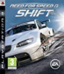 Need For Speed: Shift [Importaci�n In...