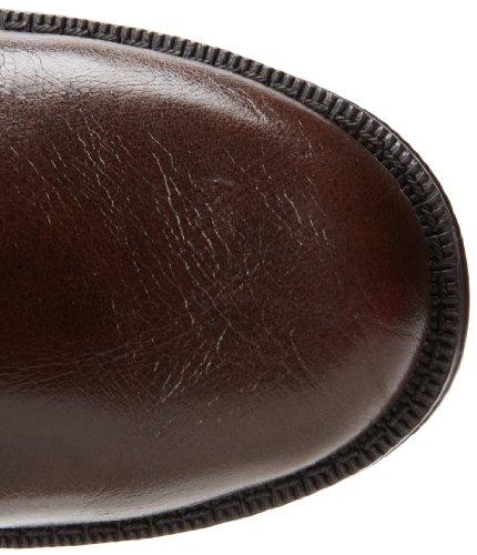 Aerosoles Bridel Suite Synthétique Botte brown