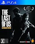 The Last of Us - Remastered [P...