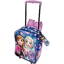 Frozen/Frozen–93836–Maleta trolley