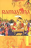 Ramayana (English Edition) - Format Kindle - 6,35 €