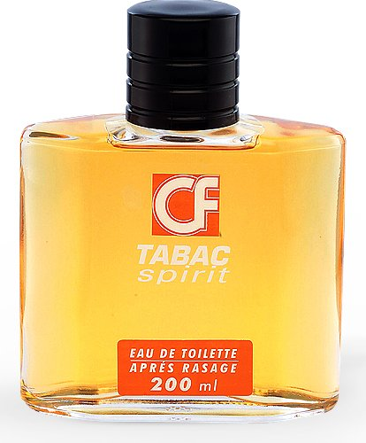 corine-de-farme-eau-de-toilette-apres-rasage-tabac-spirit