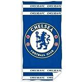 Chelsea FC Badetuch Duschtuch Fanartikel
