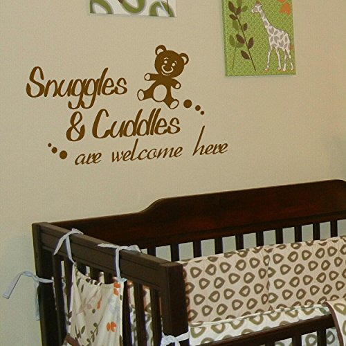 laographicsr-cuddles-and-snuggles-are-welcome-here-nursery-quote-wall-stickers-kids-vinyl-art-transf