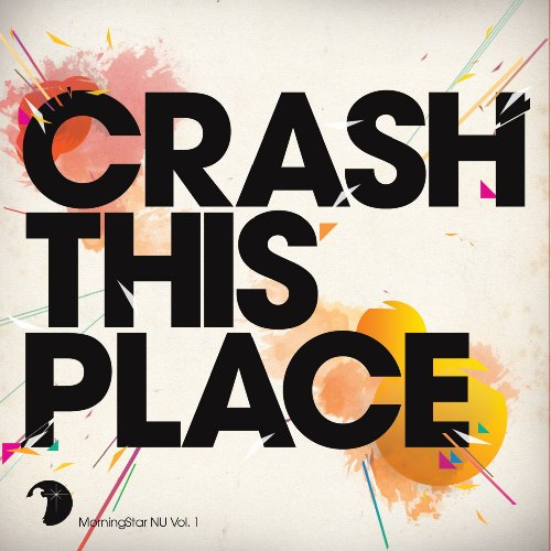 crash-this-place