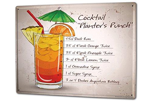 blechschild-xxl-nostalgie-alkohol-retro-cocktail-planters-punch