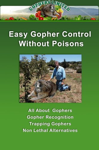 easy-gopher-and-mole-control-without-poisons