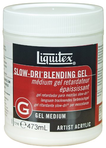 liquitex-7216-16oz-blending-gel-medium