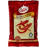 Catch Red Chilli Powder, 100g