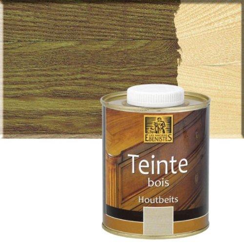 initiatives-decorations-teinte-bois-chene-fonce-225ml