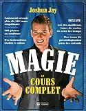 Magie - Le cours complet