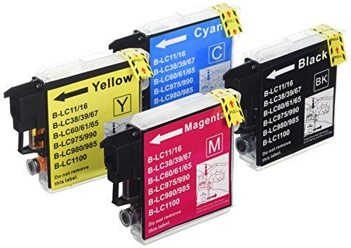 prestige-cartridge-lc1100-lc985-lot-de-20-cartouches-dencre-compatible-avec-imprimante-brother-dcp-j