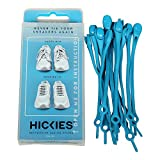 Hickies Electric Blue