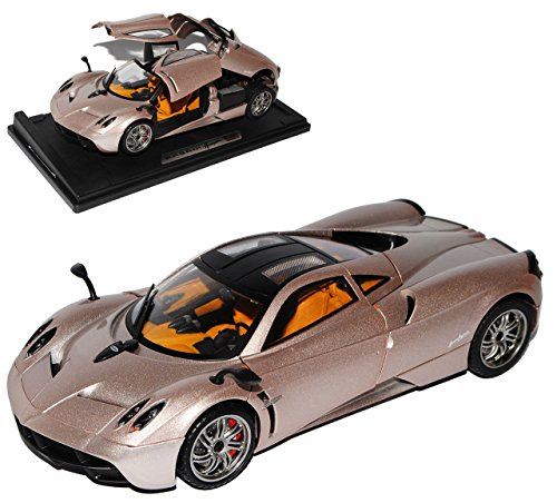 pagani-huayra-coupe-beige-ab-2011-1-18-motormax-modell-auto