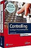 Controlling: Grundlagen