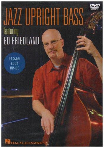 jazz-upright-bass-featuring-ed-friedland-dvd