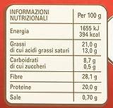 PERUGINA Cacao Amaro in polvere 250g