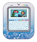 VTech-80-121504-Touch-and-Learn-Board