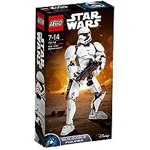 LEGO Star Wars - First Order Stormtrooper (75114)