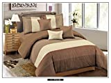 Akshya Comfortor Double Bed Set With Bedsheet (4 Piece Combo Set Of Double Luxurious Reversible Comforter And Bedsheets With 2 Pillow Covers)