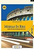 ISBN 3705890824