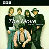 Songtexte von The Move - The BBC Sessions