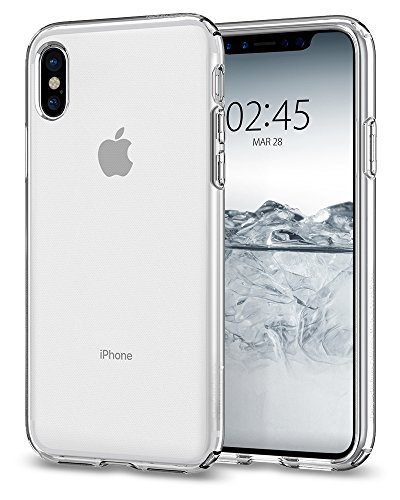 custodia per iphone x