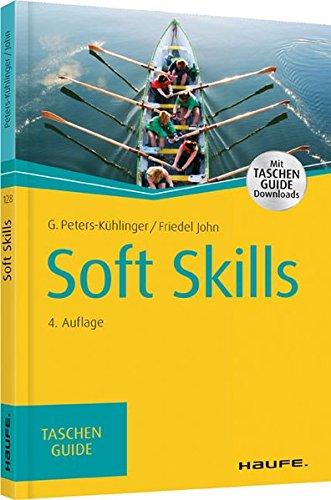 Soft Skills (Haufe TaschenGuide)