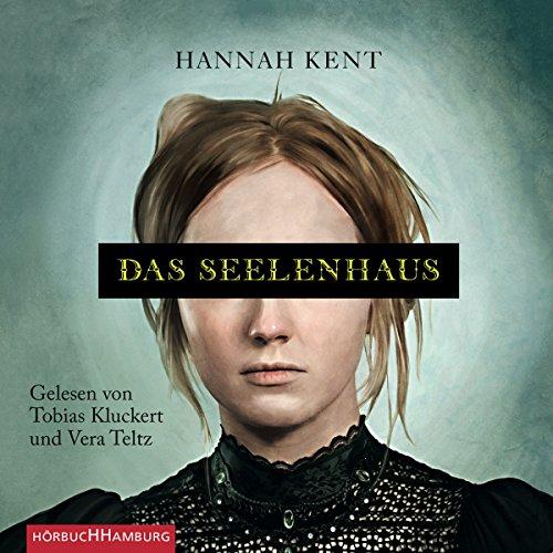 Das Seelenhaus: 6 CDs