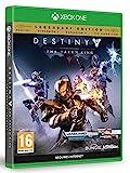 Destiny: The Taken King - Legendary Edit...