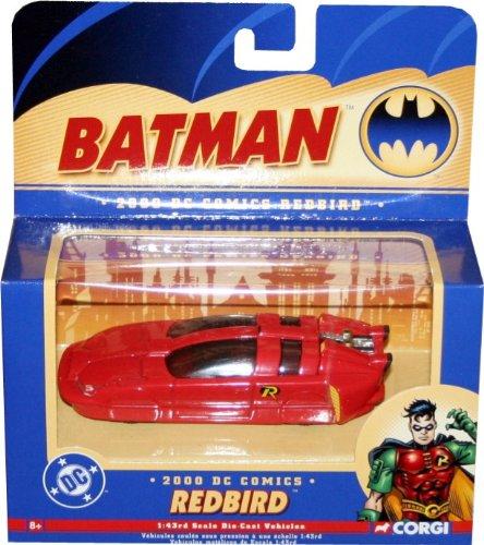 robin-red-bird-car-japan-import