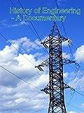 History of Engineering - A Documentary [OV]