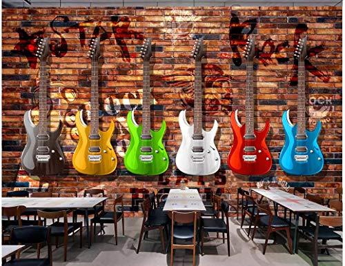Comprar Guitarra Eléctrica Decoración Al Mejor Precio