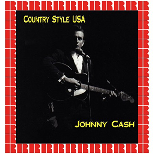 Chat With Johnny (Guest Star Show, June 28, 1959)