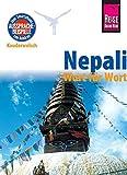 Nepali - Wort für Wort: Kauderwelsch-Sprachführer von Reise Know-How
