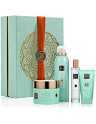 RITUALS Cosmetics The Ritual of Karma - Caring Collection Geschenkset L