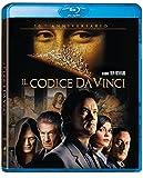Il Codice Da Vinci (10th Anniversary New Edition) (2 Blu-Ray)