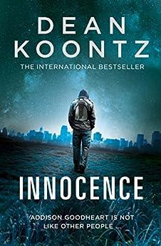 Innocence by [Koontz, Dean]