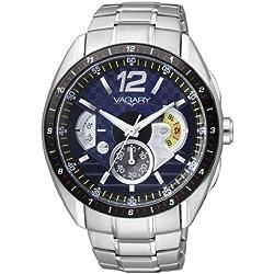 Vagary - Watch - VS0-110-71