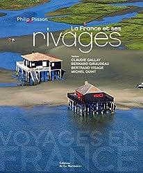La France et ses rivages
