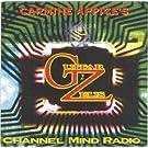 Guitar Zeus 2: Channel Mind Ra
