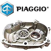 COPERCHIO / CARTER INGRANAGGI / RIDUTTORE ORIGINALE PIAGGIO CODICE: 8320525 PER PIAGGIO BEVERLY CRUISER 500 2007/2012