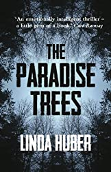 The Paradise Trees: page-turning drama full of suspense