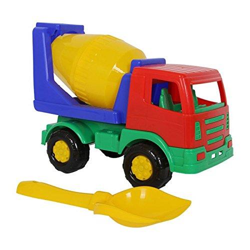 legler-set-mezcladora-de-hormigon-juguetes-de-arena-8790