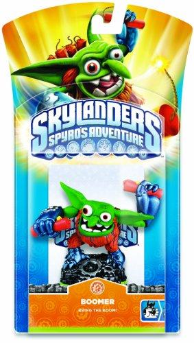 boomer-skylanders-single-character