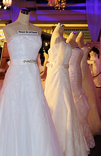 Wedding Formal dress: Why you should or shouldn't buy your Wedding dress on line ?