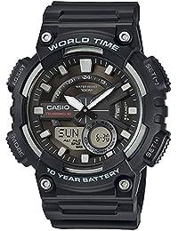 Reloj Casio para Hombre AEQ-110W-1AVEF