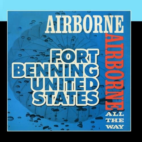 airborne-airborne-all-the-way-by-fort-benning-united-states-airborne