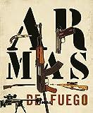Armas De Fuego (Enc. Universal) (Enciclopedia Universal)